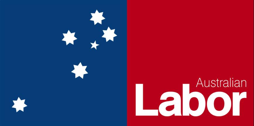 WA Labor propose dedicated rehab prisons - NEWS.COM.AU