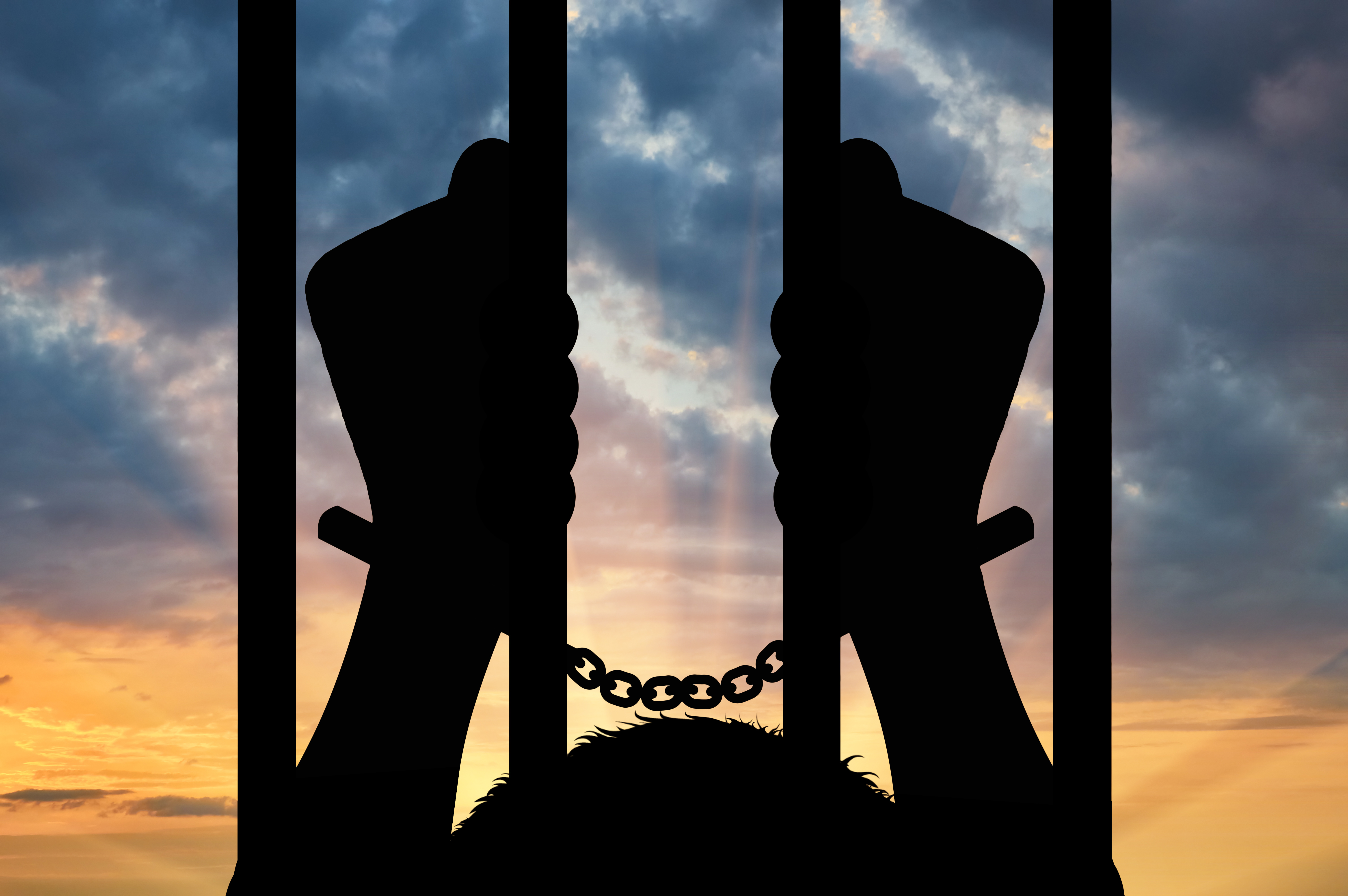 Whitehaven Drug Counsellors Banned From Wa Prisons